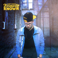 andy-mineo-formerly-known