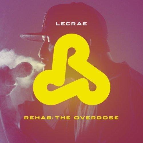 lecrae-the-over-dose