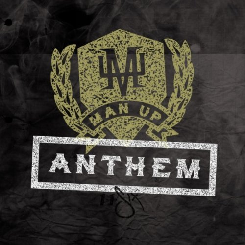 man-up-single-anthem