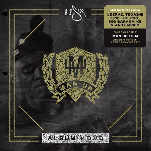 man-up-the-album-and-film