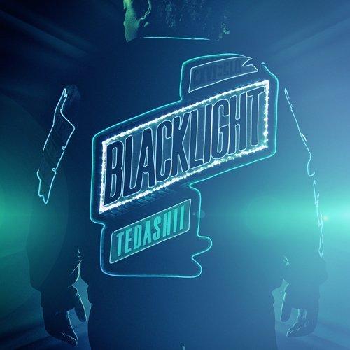tedashii-black-light