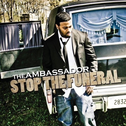 the-ambassador-stop-the-funeral