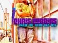 chris-cobbins-cmd-rd-mix