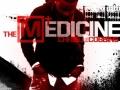 chris-cobbins-the-medicine