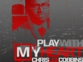 chris-lee-cobbins-play-with-my-heart-single