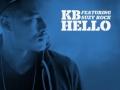 kb-hello