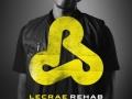 lecrae-rehab