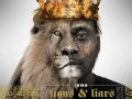 sho-lions-and-liars