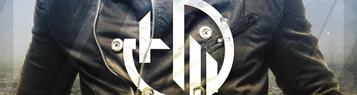 hello world chris cobbins debut album