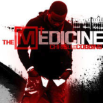 chris cobbins the medicine album cover