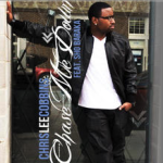 chris cobbins featuring sho baraka chase me down
